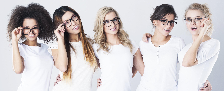 Marken Style Optik Bock Ihr Optiker In Braunschweig